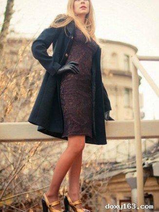 Проститутка     Массаж простат, Тольятти Центральный район тел. 8 (961) 390-7291 имеет свои аппартаменты,  за 2500р час. - Фото 1