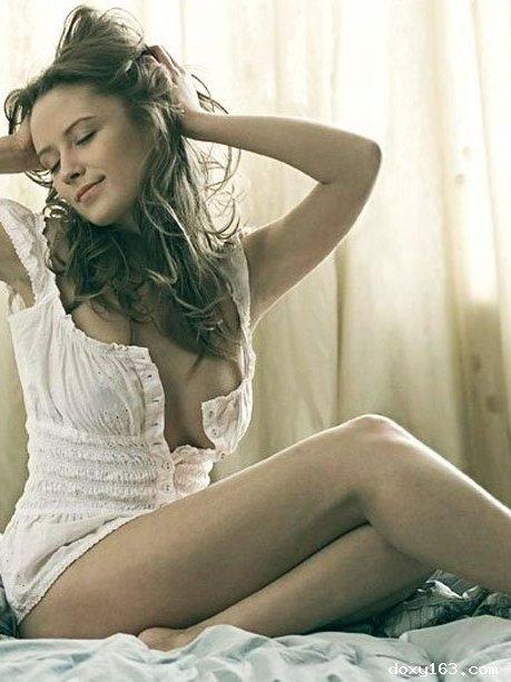 Проститутка     Эля, Тольятти Центральный район  имеет свои аппартаменты,  за 2000р час. - Фото 1