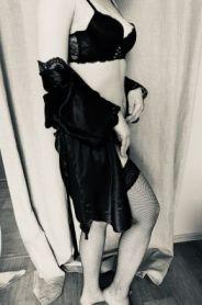 Проститутка Милана, тел. 8 (967) 725-7021