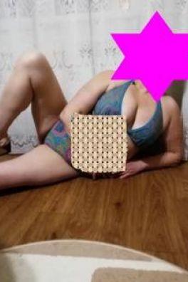 Проститутка МБР,секс,минет, тел. 8 (987) 817-7308