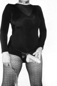 Проститутка Госпожа Кира, тел. 8 (995) 933-1183