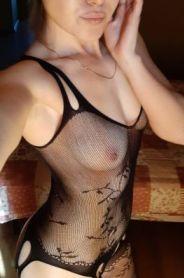 Проститутка Vera, тел. 8 (917) 119-7379