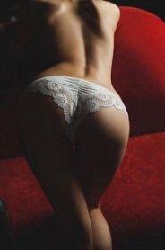 Проститутка Милена, тел. 8 (996) 623-8342