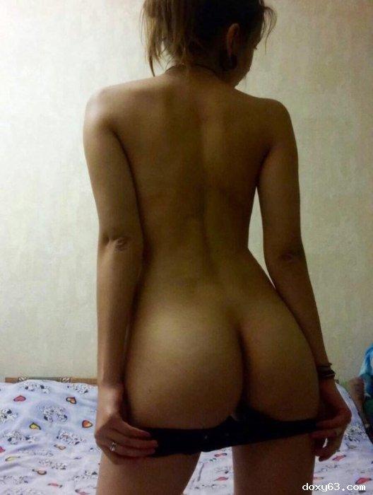 Проститутка     Полина, Тольятти Любой район  работает по вызову,  имеет свои аппартаменты,  за 2000р час. - Фото 1