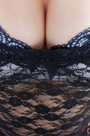 Проститутка Марина1516, тел. 8 (960) 834-7232