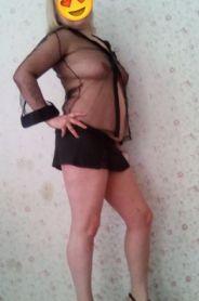 Проститутка MILA163, тел. 8 (939) 706-4515