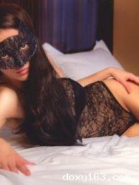 Проститутка     Даша, Тольятти Любой район тел. 8 (962) 611-5153 работает по вызову,  имеет свои аппартаменты,  за 2000р час. - Фото 1