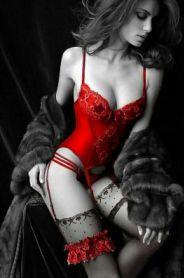 Проститутка Милена, тел. 8 (967) 489-8441