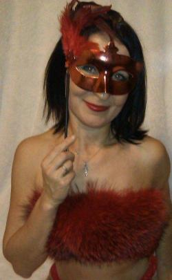 Проститутка     Подружки Ксени, Тольятти Автозаводский тел. 8 (967) 483-2478 работает по вызову,  имеет свои аппартаменты,  за 1500р час. - Фото 1