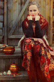 Проститутка Спа-массаж, тел. 8 (996) 728-3037