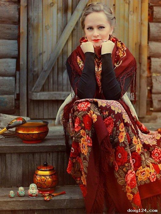 Проститутка     Спа-массаж, Тольятти Центральный район  имеет свои аппартаменты,  за 2500р час. - Фото 1
