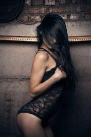 Проститутка Яна, тел. 8 (917) 031-1626
