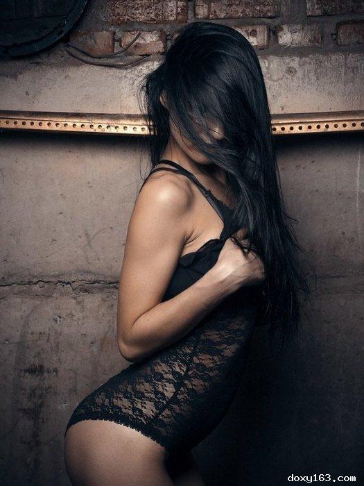 Проститутка     Яна, Тольятти Автозаводский  имеет свои аппартаменты,  за 2500р час. - Фото 1