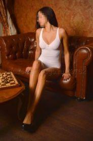 Проститутка Лиза, тел. 8 (996) 728-3037