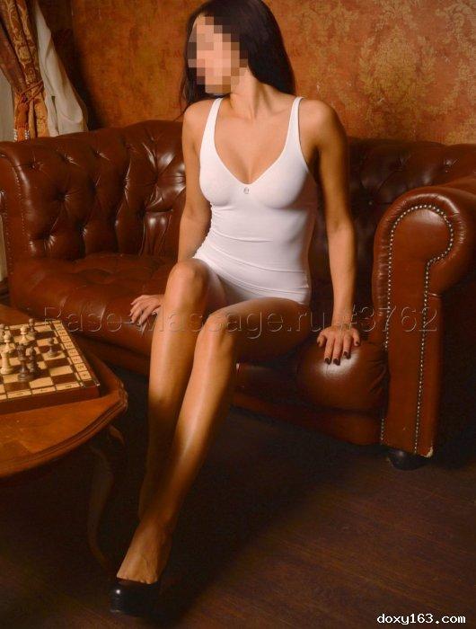 Проститутка     Эротич. массаж, Тольятти Центральный район тел. 8 (996) 728-3037 работает по вызову,  имеет свои аппартаменты,  за 2000р час. - Фото 1