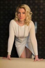 Проститутка Уролог массаж, тел. 8 (927) 026-6885