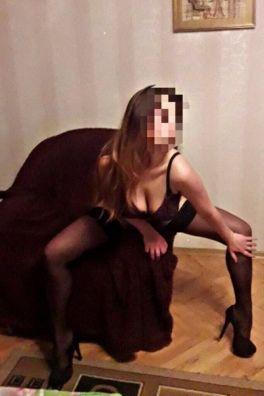 Индивидуалка    Анастасия, Тольятти Автозаводский  имеет свои аппартаменты,  за 2500р час. - Фото 2