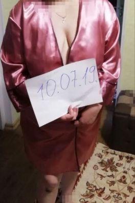 Путана  Есть МБР, Тольятти Автозаводский тел. 8 (987) 817-7308 имеет свои аппартаменты,  за 1000р час. - Фото 6