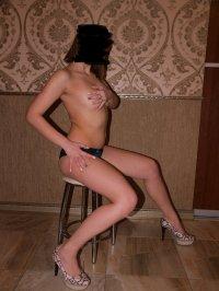 Проститутка Таня, тел. 8 (927) 909-0425