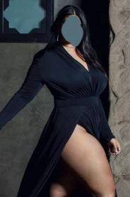 Проститутка Ирина, тел. 8