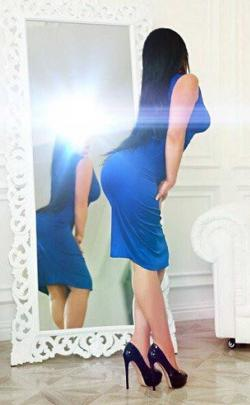 Проститутка     Аля, Тольятти Автозаводский  работает по вызову,  имеет свои аппартаменты,  за 2300р час. - Фото 1