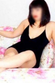 Проститутка Катерина, тел. 8 (906) 338-5101
