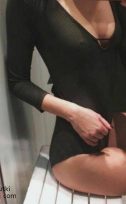 Проститутка     Массажистка Ми, Тольятти Автозаводский тел. 8 (902) 186-5782 имеет свои аппартаменты,  за 2500р час. - Фото 1