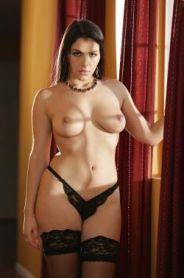Проститутка Виктория, тел. 8 (987) 984-1450
