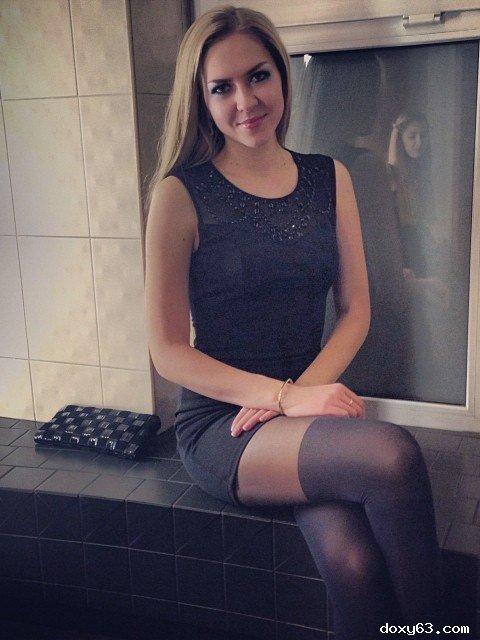 Проститутка     Света, Тольятти Любой район тел. 8 (278) 933-670 работает по вызову,  имеет свои аппартаменты,  за 2000р час. - Фото 1