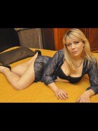 Проститутка марина, тел. 8 (927) 268-7136
