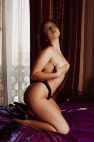 Проститутка Лена, тел. 8 (927) 899-5885