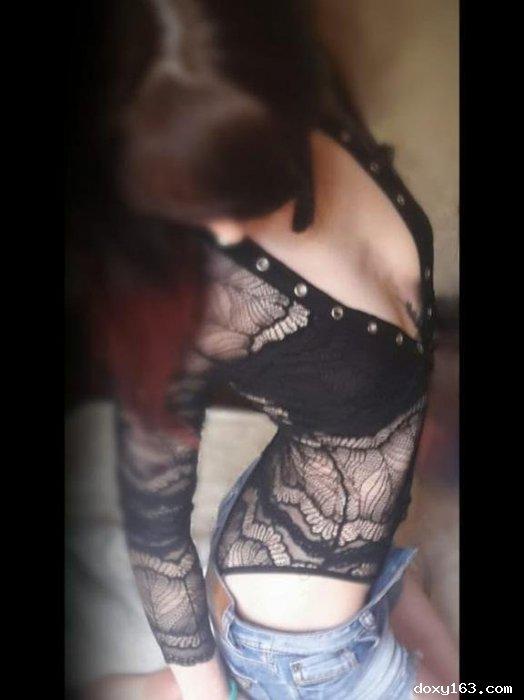 Проститутка     Ленок, Тольятти Автозаводский  работает по вызову,  имеет свои аппартаменты,  за 2500р час. - Фото 1