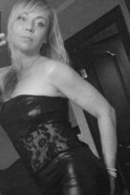 Проститутка Марина, тел. 8 (961) 392-5738