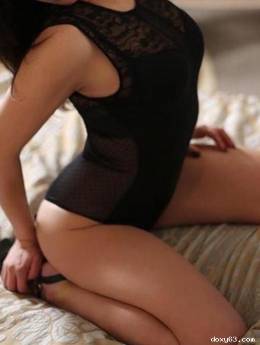 Индивидуалка тлт проститутки девки