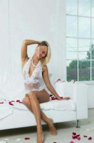 Проститутка Эро - массаж, тел. 8 (960) 833-3938